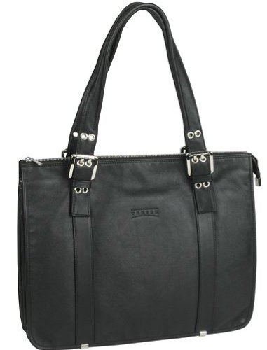 Aktual Ladies Business Texier Bag