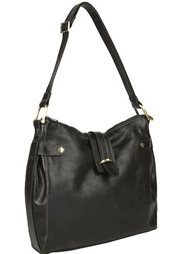 Arizona Large Texier Shoulder Bag