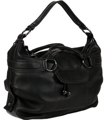 Billy Bag Holly North/South Tote Bag