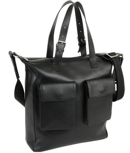 Bree Beja 25 handbag