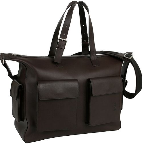 Bree Beja 26 handbag