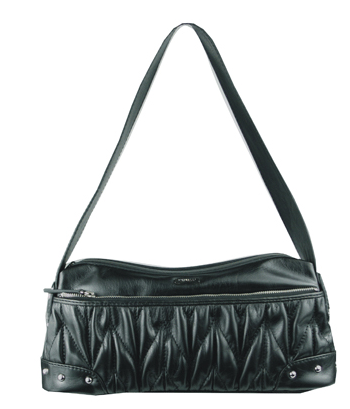 Fiorelli Della Medium Shoulder Bag