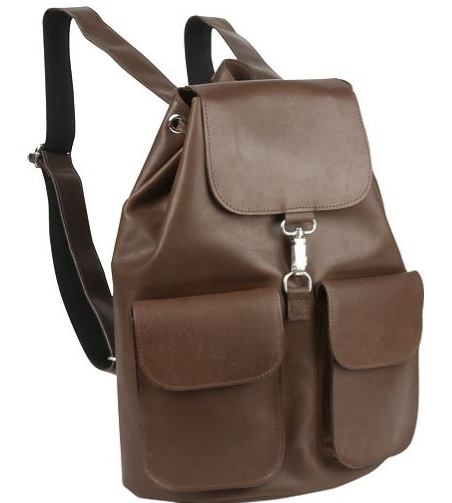 Jost Kara Backpack