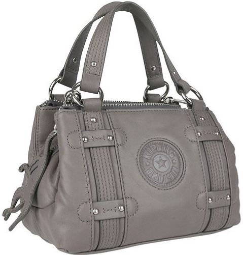 Kipling Sophie S - Leather Small Handbag