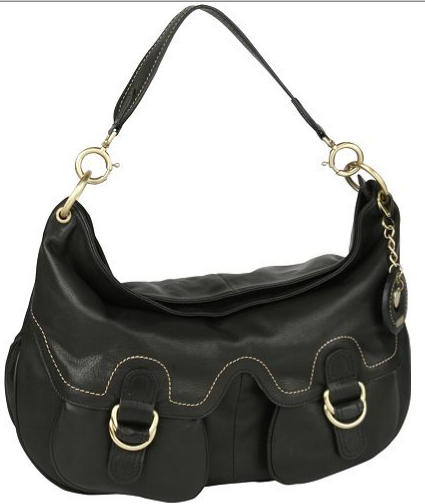 Ri2K Kalinda Large Scoop bag