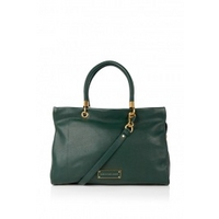 Jungle Too Hot to Handle Ultimate Tote by Marc By Marc Jacob