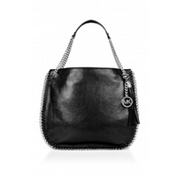 Chelsea Long Shoulder Bag by Michael Michael Kors