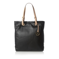 Women's Michael Michael Kors Jet Set large item tote bag